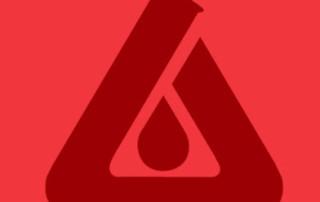 urgenza-sangue