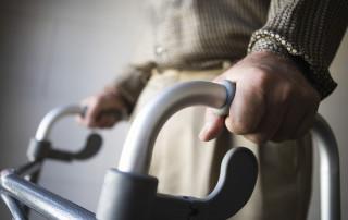 pensione anticipata invalidità civile