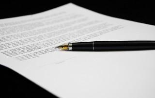 demansionamento contratto