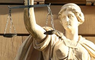 giustizia medicina legale