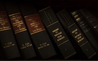 legge medicina