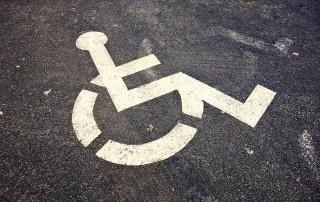 Quali sono le condizioni per ottenere le prestazioni di invalidità civile