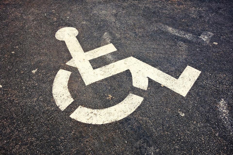 Quali sono le condizioni per ottenere le prestazioni di invalidità civile?